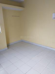 Gallery Cover Image of 575 Sq.ft 1 BHK Apartment for rent in ECP Vastu, Hadapsar for 8000