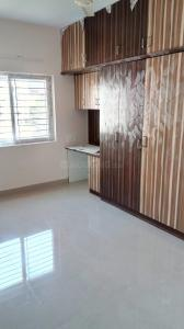 Gallery Cover Image of 1410 Sq.ft 3 BHK Apartment for rent in Bellandur for 33000