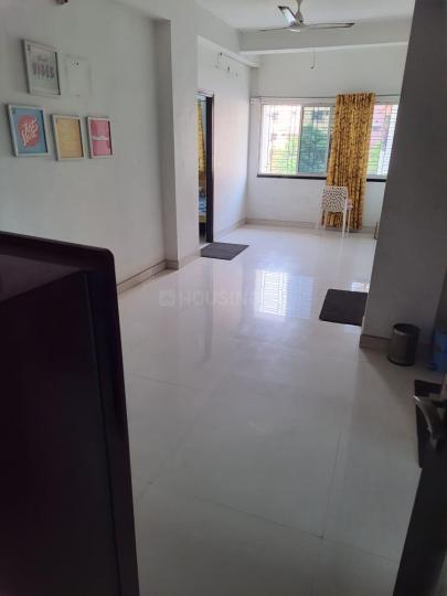 Hall Image of Kol1031 in Ruiya
