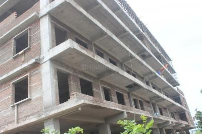 Gallery Cover Image of 805 Sq.ft 2 BHK Apartment for buy in Isnapur for 2454000