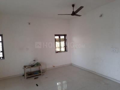 Gallery Cover Image of 2500 Sq.ft 2 BHK Independent Floor for rent in Nikol for 10000