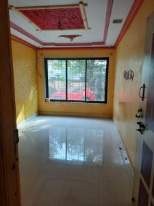 Gallery Cover Image of 950 Sq.ft 2 BHK Apartment for buy in Mohan Regency, Kalyan West for 5500000