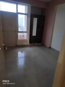 Gallery Cover Image of 1250 Sq.ft 3 BHK Apartment for rent in Ajnara Integrity, Raj Nagar Extension for 12000