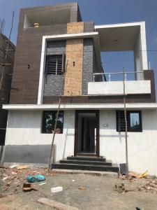 Gallery Cover Image of 700 Sq.ft 2 BHK Villa for buy in Avadi for 4450000