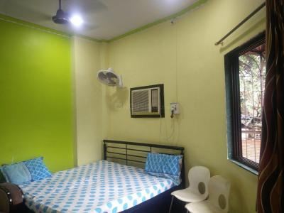 Gallery Cover Image of 330 Sq.ft 1 RK Independent House for buy in Chembur for 6500000