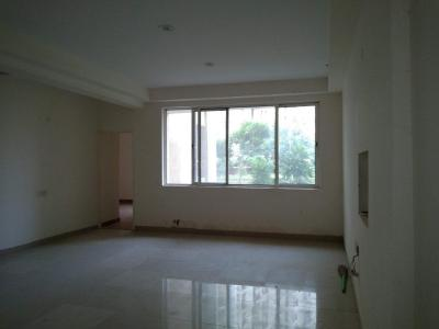 Gallery Cover Image of 1564 Sq.ft 3 BHK Apartment for rent in Jaypee Klassic , Sector 129 for 12000