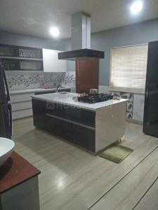 Gallery Cover Image of 4029 Sq.ft 5 BHK Independent House for buy in Palam Vihar for 55000000