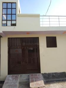 Gallery Cover Image of 720 Sq.ft 2 BHK Independent House for buy in Lal Kuan for 2660000