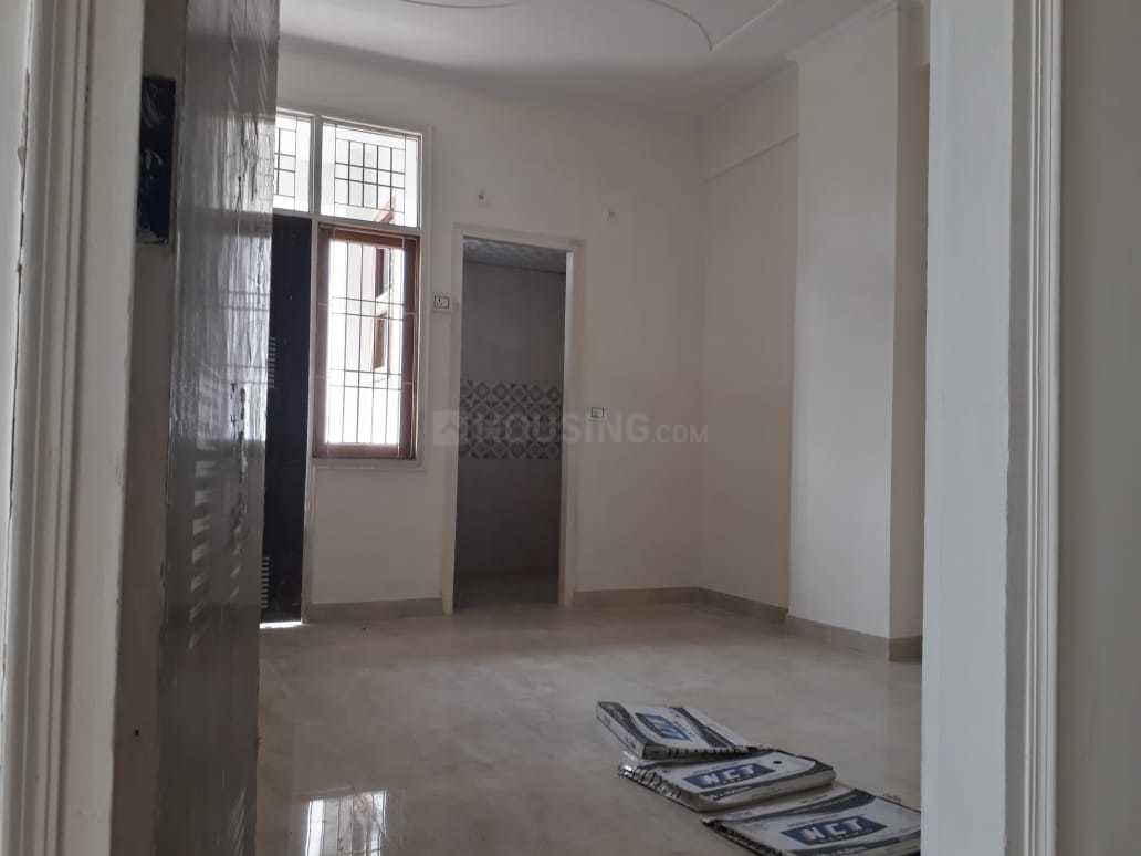 Bedroom Image of 1470 Sq.ft 3 BHK Apartment for buy in Shastri Nagar for 6000000