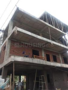 Gallery Cover Image of 3860 Sq.ft 8 BHK Apartment for buy in Gajularamaram for 21500000