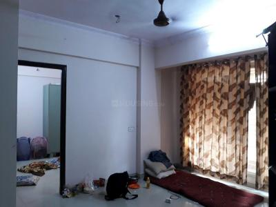 Gallery Cover Image of 900 Sq.ft 2 BHK Apartment for buy in Airoli for 7600000