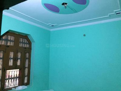 Gallery Cover Image of 900 Sq.ft 2 BHK Independent Floor for rent in Rajendra Nagar for 9000