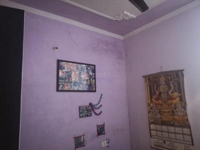 Gallery Cover Image of 990 Sq.ft 3 BHK Independent House for buy in Banjarawala for 5500000