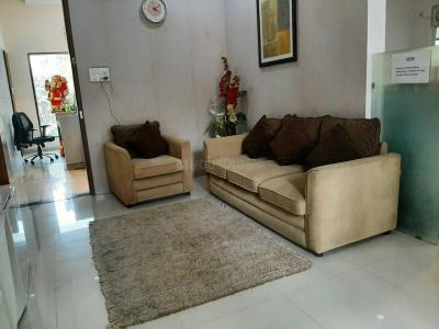 Gallery Cover Image of 1250 Sq.ft 2 BHK Apartment for buy in Gagan Micasaa, Wagholi for 4700000