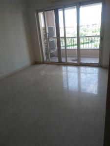 Gallery Cover Image of 2150 Sq.ft 3 BHK Apartment for rent in Jaypee Spa Court, Jaypee Greens for 28000