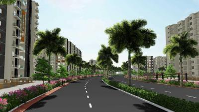 20000 Sq.ft Residential Plot for Sale in Yeshwanthpur, Bangalore