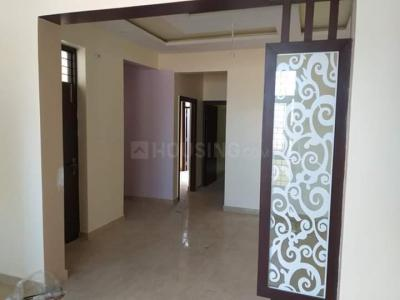 Gallery Cover Image of 1250 Sq.ft 2 BHK Independent House for buy in Indira Nagar for 5200000