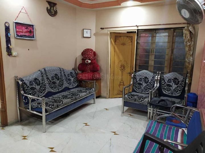 Living Room Image of 2150 Sq.ft 3 BHK Apartment for rent in Jodhpur for 23000