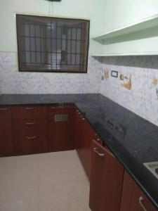 Gallery Cover Image of 950 Sq.ft 2 BHK Apartment for rent in Perungudi for 18000