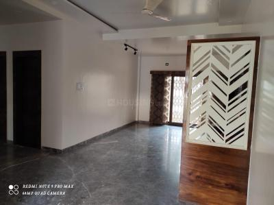 Gallery Cover Image of 2300 Sq.ft 3 BHK Villa for rent in Baner for 45000