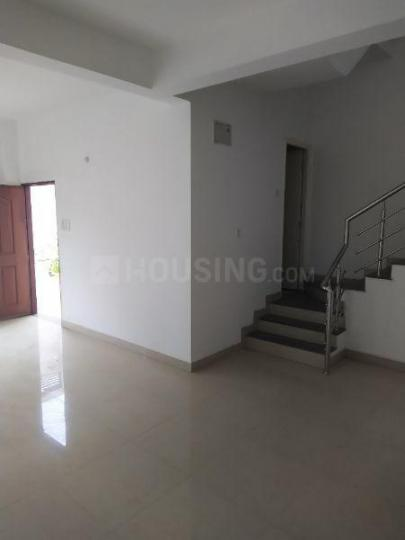 Living Room Image of 2000 Sq.ft 3 BHK Independent House for buy in Nipania for 6500000