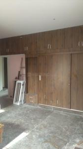 Gallery Cover Image of 500 Sq.ft 1 BHK Apartment for rent in Hongasandra for 12000