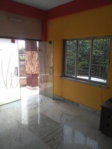Gallery Cover Image of 1400 Sq.ft 3 BHK Apartment for rent in Bansdroni for 20000