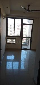 Gallery Cover Image of 1195 Sq.ft 2 BHK Apartment for rent in Ahinsa Khand for 14000