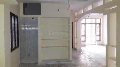 Gallery Cover Image of 1250 Sq.ft 2 BHK Independent House for buy in Peerzadiguda for 5900000
