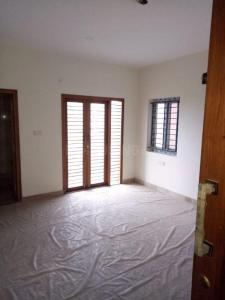 Gallery Cover Image of 2400 Sq.ft 3 BHK Apartment for rent in Koramangala for 51000