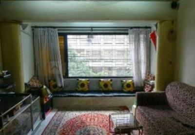 Gallery Cover Image of 1200 Sq.ft 2 BHK Apartment for rent in Bandra West for 95000