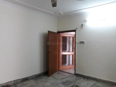 Gallery Cover Image of 1100 Sq.ft 2 BHK Apartment for buy in Sector 14 for 6000000