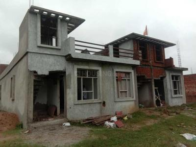 Gallery Cover Image of 450 Sq.ft 1 BHK Independent House for buy in Jankipuram Extension for 1200000
