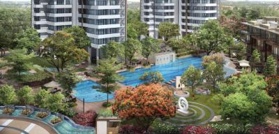 Gallery Cover Image of 1700 Sq.ft 2 BHK Apartment for buy in Puri Emerald Bay, Sector 104 for 16500000