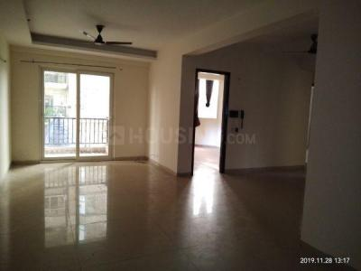 Gallery Cover Image of 2160 Sq.ft 4 BHK Apartment for rent in Ahinsa Khand for 32000