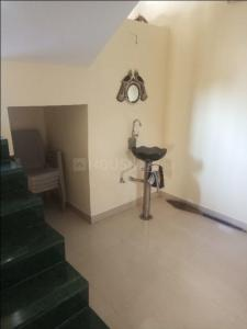 Gallery Cover Image of 1602 Sq.ft 3 BHK Independent House for buy in B Desai Anand Vihar Bungalows, Chandkheda for 9800000