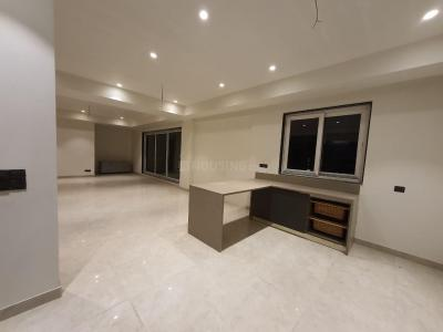 Gallery Cover Image of 1620 Sq.ft 3 BHK Independent House for buy in BPTP Astaire Garden Floors, Sector 70A for 9700000