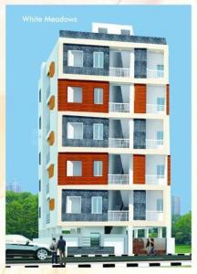 Gallery Cover Image of 1900 Sq.ft 3 BHK Apartment for buy in Surya Humming Bird, Thirumalashettyhally for 9230000