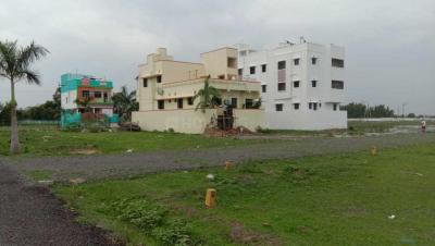 Gallery Cover Image of  Sq.ft Residential Plot for buy in Perungalathur for 3975000