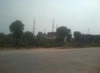 Gallery Cover Image of  Sq.ft Residential Plot for buy in Cooperganj for 2600000