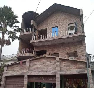 Gallery Cover Image of 2936 Sq.ft 10 BHK Villa for buy in Naini for 18000000