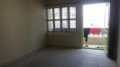 Gallery Cover Image of 1000 Sq.ft 2 BHK Apartment for rent in Ganganagar for 15000