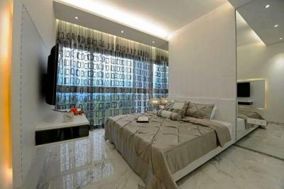 Gallery Cover Image of 1395 Sq.ft 3 BHK Apartment for buy in Migsun Ultimo, Omicron III Greater Noida for 4500000