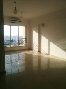 Gallery Cover Image of 1550 Sq.ft 3 BHK Apartment for rent in Hiranandani Maitri Park, Chembur for 75000