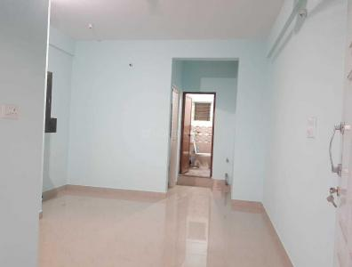 Gallery Cover Image of 585 Sq.ft 1 BHK Independent Floor for rent in Kasturi Nagar for 8500