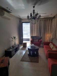 Gallery Cover Image of 4500 Sq.ft 5 BHK Villa for buy in DLF Phase 2, DLF Phase 2 for 125000000
