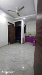 Gallery Cover Image of 500 Sq.ft 1 BHK Apartment for rent in Chhattarpur Floors B288 - Ravi Sharma and Associates, Chhattarpur for 8450