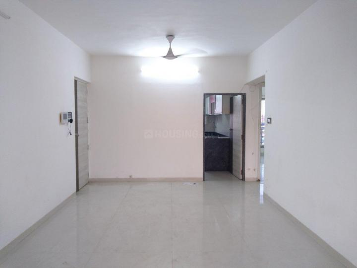 Living Room Image of 1050 Sq.ft 2 BHK Apartment for rent in Andheri West for 40000