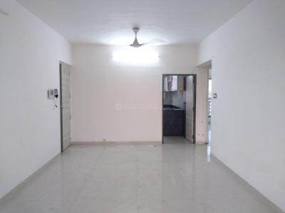 Gallery Cover Image of 1200 Sq.ft 2 BHK Apartment for rent in Andheri West for 42000