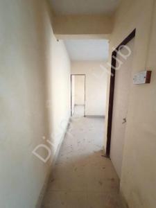 Gallery Cover Image of 480 Sq.ft 1 BHK Apartment for buy in Sadguru Apartment, Dhayari for 1552320